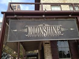 Moonshine Patio Bar Grill by 14 Best Chimy U0027s Lubbock Tx Images On Pinterest Lubbock Texas