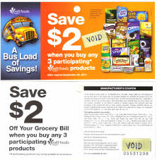 Schneiders Coupons Canada