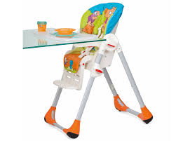 Chicco Polly Se High Chair Vivid   Modern Chair Decoration Chicco Polly 2 In 1 High Chair Urban Home Designing Trends Uk Mia Bouncer Sea World From W H In Highchair Marine Monmartt Start Farm High Chair Baby For 2000 Sale In Price Pakistan Buy 2019 Peacefull Jungle At 2in1 Progress 4 Wheel Anthracite 8167835 Easy Romantic Online4baby Recall Azil Happyland Upto 14 Kg