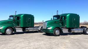 12 Matching Kenworth T660 Flat Tops! 13 Speeds! PTO's! $44,950 - YouTube Nmotion Auto Transport Company Profile And Contact Information Joe Tex Express Mineola Texas Local Business Facebook Reader Rigs Gallery Ordrive Owner Operators Trucking Magazine Alabama Trucker 3rd Quarter 2011 By Association To Our Clients Carriers And Friends Pinecftsarasota Saturdays Parade Brad Paisley Tour Trucks Arizona Youtube Lone Star Transportation Llc Home Can Tex Drilling Oil Field Pinterest Red Sovine Phantom 309 Songs 1 Sovine Songs Artrucking Hashtag On Twitter Texomatic Motor Media
