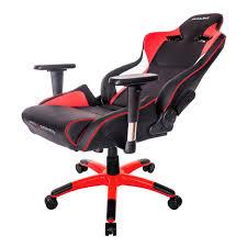 Akracing Gaming Chair Blackorange by Image Of An Akracing Gaming Chair Akracing Prox Gaming Chair Red