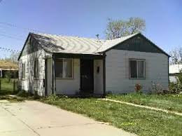 small 2 bedroom house in south denver single family for rent