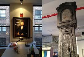 bureau style york bureau style york 58 images déco bureau style york rue des
