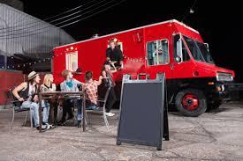 100 Vegas Food Trucks Best Near Las NV 2_b Findlay North