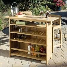 Outside Patio Bar Ideas by Tips For Outdoor Bar Cart Modern Wall Sconces And Bed Ideas