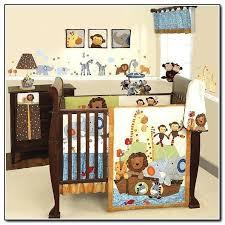 Baby Bedding Boys Tar Ding Baby Boy Bedding Tar – Mlrc