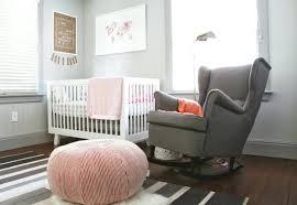 fauteuil maman pour chambre bébé fauteuil chambre enfant chambre pour enfant inspirations design par