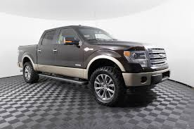 Diesel Trucks | Lifted Trucks | Used Trucks For Sale - Northwest ...