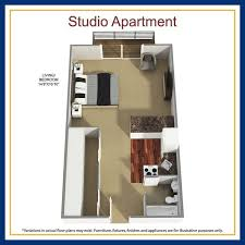 104 Two Bedroom Apartment Design Floor Plans South Coast Landings