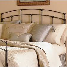 Leggett And Platt Metal Headboards by Bed Components At Mr Mattress Bedding Outlet