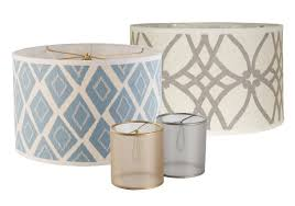 table ls distinguish your style shades of light