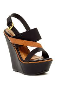 best 25 wedge sandals ideas on pinterest cute flats black