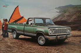 1977 Dodge D100 | Classic Workhorses | Pinterest | Dodge Trucks ... Bangshiftcom This 1977 Dodge D700 Ramp Truck Is A Knockout Big Upgrade 36l Penstar Ram 1500 Models With More Performance From Pickup Built On Budget Diesel Power Magazine Adventurer Se 150 Stock 153899 For Sale Near Columbus My New 2013 Black Express Dodge Ram Forum Dodge Power Wagon Brush Truck 77 M880 Fire Truc Flickr Ready For Adventure Wagon Stepside Plum Crazy Purple Trucks Pinterest 3500 Heavy Duty Gta San Andreas M880_dod_military_truck_page Overview Cargurus
