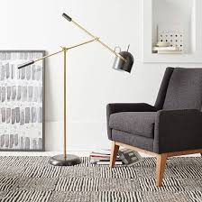 Overarching Floor Lamp Antique Brass by 454 Best Domer Ideas Images On Pinterest Antique Brass Browning