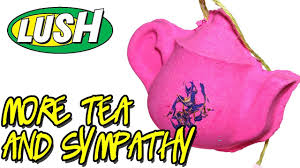 LUSH - MORE TEA AND SYMPATHY Bath Bomb - Mother's Day 2019 SRING DEMO &  REVIEW Underwater View 25 Off Lush Mala Beads Coupons Promo Discount Codes Chewy Jelly Hawaiian Mix By Dope Magazine Fresh Handmade Cosmetics 2019 All You Need To Know 2018 Lush Beauty Advent Calendar Available Now Full Take 20 Off All Bedding At Lushdercom With Coupon Code Canada Free Calvin Klein Gift Card Where Can I Buy A Flex Belt Lucky In Love Womens Daze Long Sleeve Tennis Tshirt Richy K Chandler On Twitter The Tempo Holiday Sale Official Travelocity Coupons Promo Codes Discounts