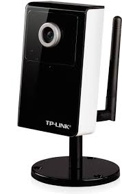 Cabinet Maker Lossless Data Compression Tool by Tp Link Tl Sc3130g 640 X 480 Max Resolution Rj45 Wireless 2 Way