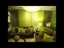 Dining Room And Living Interior Design 2015