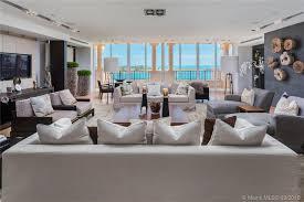 100 Palazzo Del Mare Fisher Island