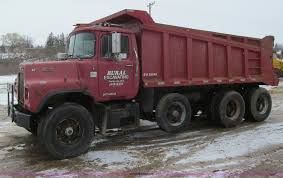 1980 Mack DM686 Tri Axle Dump Truck | Item F5958 | SOLD! Apr... Semitrckn Peterbilt Custom 389 Tri Axle Dump Pinterest Triaxle Dump Trucks Exterra Logistics Southern Ontario 2007 Mack Cv713 Tandem Axle Truck For Sale T2786 Youtube Twinstar Tri Axle Dump Truck V10 Fs17 Farming Simulator 17 Mod 2019 New Freightliner 122sd At Premier Sterling L9513 Steel 498257 2011 Peterbilt 367 Tri T2569 Western Star Triaxle Cambrian Centrecambrian Andr Taillefer Ltd Aggregate And Trucking 81914mack Truck On Sunset St My Pictures Low Boy Drivers Leeward Cstruction Inc