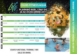 salle de sport marseille fitness musculation aquabike marseille