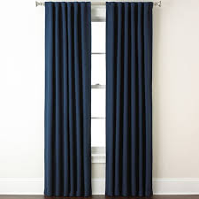 Eclipse Curtains Thermaback Vs Thermaweave by 163 Best Curtains Images On Pinterest Crafts Creative Design