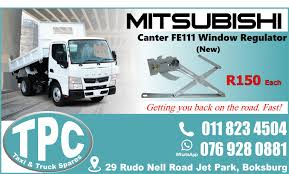 Mitsubishi Canter FE111 Window Regulator - New - Quality Replacement ... Liftgates Quality Truck Bodies Repair Inc Curtainside Brown Industries Equipment Hh Chief Sales And Farm Dallas Intertional Commercial Dealer New Used Medium Coldking 43m Reefer Body With Foton Ollin Chassis 2018 Ram 4500 Landscape Dump For Sale In Monrovia Ca R1585t Chevrolet Lcf 5500hd About Beauroc 5500 R1503t Silverado 1500 Stake Bed Who We Are Martins Los Angeles County