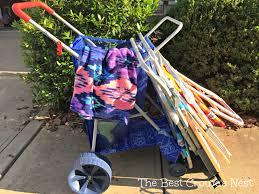 Kelsyus Original Canopy Chair Bjs by Bjs Beach Chairs Sadgururocks Com
