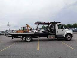 Tow Trucks In Kentucky For Sale ▷ Used Trucks On Buysellsearch Ram Trucks In Louisville Oxmoor Chrysler Dodge Jeep Autocraft Towing And Recovery Calhan Ajs Service 6708 Spherdsville Road 3 Ky Mosbys Transport Llc Gallery Capacity Archives Bachman Chevrolet 23 Best All American Inc Images On Pinterest Tow Truck New And Used For Sale Cmialucktradercom Top Ford Lincoln How Much Does A Cost Angies List Abandoned Cars Clog Streets Enrage Residents