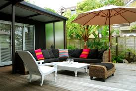 Ask A Pro Q&A: Townhouse Backyard Makeover   Better Homes And ... Better Homes And Gardens Cauldron Antique Bronze Walmartcom Ask A Pro Qa Townhouse Backyard Makeover Fniture And Outdoor Patio Contest Elegant Archives Home Design Avila Beach Umbrella Table 4piece Sectional Love This Outdoor Bar At Home In Melbourne Courtesy Dinnerware Elk Sets Lovely 338 Likes 4 Comments Bhgaus On Create The Next Best Summer Hang Out Location Right Your Attracktive Coffee Small Garden Decorations Decor Ideas