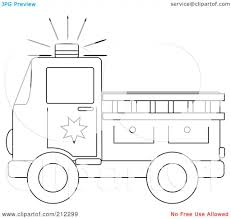 Coloring Page ~ Firetruck Coloring Page Pages Inspirational Free Of ... Firetruck Clipart Free Download Clip Art Carwad Net Free Animated Fire Truck Outline On Red Neon Drawing Stock Illustration 146171330 Engine Thin Line Icon Vector Royalty Coloring Page And Glyph Car With Ladder Fireman Flame Departmentset Colouring Pages Trucks Printable Lineart Of A Cartoon Black And White With Linear Style Sign For Mobile Concept Truck Icon Outline Style Image Set Collection Icons