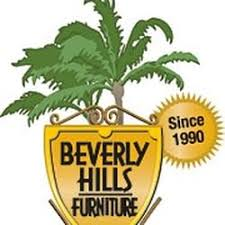 Beverly Hills Furniture CLOSED Furniture Stores