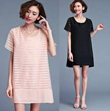 compare prices on cute casual dresses for juniors online shopping