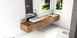 was sie beim neu und umbau des badezimmers beachten sollten