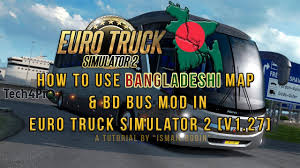 100 Euro Truck Simulator 2 Truck Mods Map Usa Usa Froad Alaska Map V 1 3 For Ats