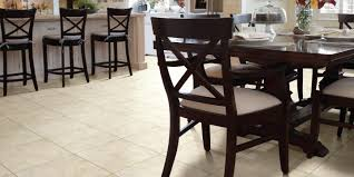 welcome to lancaster flooring in lancaster