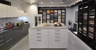 le plus grand showroom cuisines de l ouest