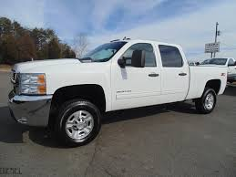 Simple 2010 Chevy Silverado For Sale About One Owner Chevrolet Silve ... 1978_dodge_w200_cc_pw_almontnd Chevy Silverado 1500 Lift Kits Made In The Usa Tuff Country 2018 2014 Chevrolet Reaper First Drive 2010 2500 Review Video Walkaround Used Trucks For Sale At Wwoodys For Sale In Houston Tx Gmc Gallery Unique Mayes 4wd Z71 8k Mileslike New 2500hd Price Photos Reviews Features 5 Fast Facts About 2013 Jd Power Cars Lifted Trucks Silverado 2500hd
