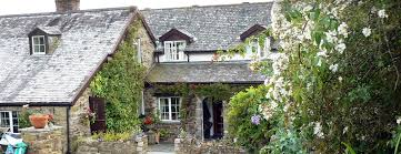 100 Gamekeepers Cottage Accommodation Bideford B And B Bideford Bideford Old