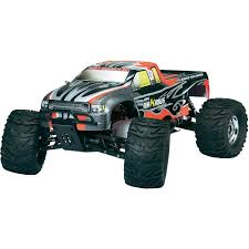Reely Model Car Nitro Monster Truck 4WD RtR 2.4 GHz From Conrad.com 110 Nitro Rc Monster Truck Swamp Thing Ho Bao Hyper Mt Sport Plus Nitro Monster Truck Rtr Grey Hbmts30dg Traxxas Tmaxx 33 Ripit Trucks Fancing 4wd Off Road 24g Gp Models New Savagery Pro 18th Scale With Radio Remote Control Ezstart Ready To Run Volcano S30 Exceed 24ghz Hammer Gas Powered Hpi Savage 25 Nitro Monster Truck In Stockbridge Edinburgh Gumtree Lubricants Thrill Show Discover Wisconsin Reely Model Car Rtr 24 Ghz From Conradcom