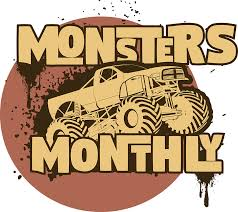 Traxxas Monster Truck Tour | Montgomery, AL — Monsters Monthly ...