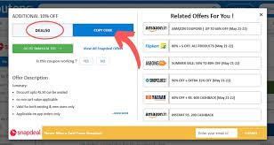 Snapdeal Promo Codes, Coupons: 80% Off (Jan 20-21)| Offers Azon Video Maker Coupon Discount Code 10 Off Promo Deal Coupon Code Reddit Temporary Tattoo Bull Dawg Amazon Lifts Ban On Fedex Ground For Thirdparty Prime Article Spning Super Spun Online Promotional Prime Members Whole Foods Discount Maryland Busabout Amazon Video Overstock 15 Wordpress Theme Wp By Fathemes Prodesbosscom Motion Pro Skin Etc Helium And Review 50 Off Couple Halloween Costume 2015 Immortan Joe And Max From Omaker M6 Wireless Bluetooth Speaker Review