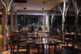 cuisine de restaurant cuisine de garden thaifootprint