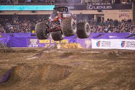 Monster Jam 2018 Orlando - See Gravedigger And Max-D At The Pit Party Schedule Living The Dream Racing Monster Jam Vancouver 2018 Steemit Time Flys Trucks Wiki Fandom Powered By Wikia Results Page 19 Rumbles Into Qualcomm The San Diego Uniontribune Tag Timeflysmonstertruck Instagram Pictures Instarix Truck Brandonlee88 On Deviantart Wild Flower So Cal Fair October 3 2015 Steemkr Crushes Through Angel Stadium Oc Mom Blog Wip Beta Released Crd Bev Skin Pack Beamng