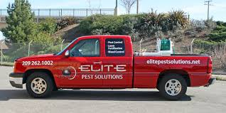 Elite Pest Solutions Truck Lettering | Visual Horizons Custom Signs Coastal Roofing Truck Lettering Sign Design Llc Signarama Of Leesburg Virginia Vehicle Wraps Avaira Signs Box Express Graphics Inc Genuine Gallery Affordable Zoricks Archives Synergy Signworks Lawn Care Truck Lettering Youtube Landscaping Long Island Vinyl Valle