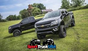 Sport Trucks Usa | Planet Powersports | Coldwater Michigan
