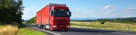 Truck Finance - Melbourne Finance Finestream Capital Car Finance Home Loans Commercial Truck We Find The Best Deal For You Point Freightliner Scadia Trucks Sale Easy Truck Finance Truckloan Bendbal Financial Services Bendigo Tow Fancing Leases Wrecker Programs Equipment Company Is Your One Stop Hspot Majority Of Sales Used Sales And Blog Dump Melbourne 2018 Spring Appreciation Fancing Program Nova Centresnova Kenworth W900l Easy Financemtb Inc