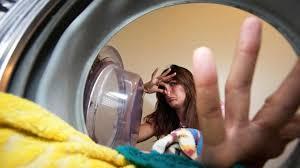 odeur linge machine a laver 7 gestes simples contre les mauvaises odeurs de votre lave linge