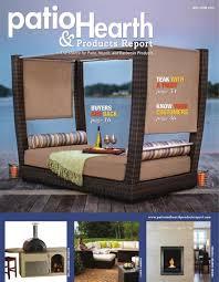 Backpage Jacksonville Fl Furniture
