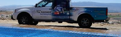 About Us | Katchakid Pool Safety Fences, Nets & Covers Retrax Bed Cover Problems Hitch Pros 7718 Lettie St Houston Tx 77075 Ypcom Best Most Functional Pickup Bed Cover Warchantcom 52018 F150 55ft Bakflip G2 Tonneau 226329 Beautiful 1957 Chevy Truck Gaylords Og Youtube 2011 Ford F250 67l Diesel 4x4 King Ranch Long Bed Loaded Out How To Buy A For Your 9 Steps With Pictures Extang Trifecta 20 Free Shipping Apex Universal Steel Pickup Rack Discount Ramps Truxedo