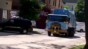 Brand New City Of Chicago Garbage Truck - YouTube 8 Tips For Parking And Backing Up A Moving Truck Insider Illinois Chicago Car Rv Trailer Temporary Exhibit Outside Permits Vehicle Stickers Ward 49 Motorcoach Information Travel Professionals Choose Cupcake Chigo_cupcake Twitter Cfd Engine 78 Area Fire Departments Wrigley Field Maps Garages Lots Department 28 Response Youtube First Bite Yard Foodtruck Park In Dallas The Park My Car Was Towed Second To None Lincoln Anthropologie Nears Opening Heres Look Inside Alderman Joe Moreno Chicagos 1st